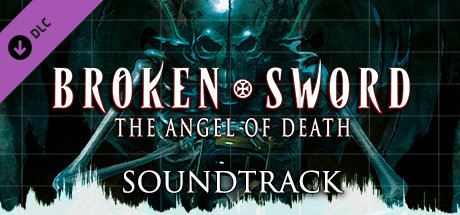 Broken Sword 4: Soundtrack