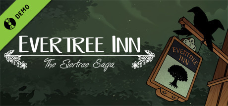 Evertree Inn Demo