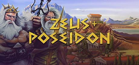 Zeus-Online.De