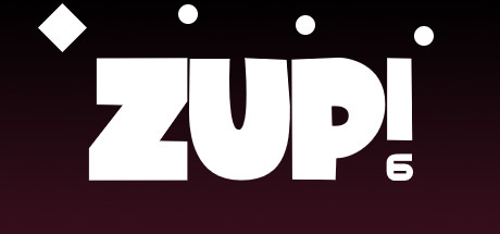Zup! 6 technical specifications for {text.product.singular}