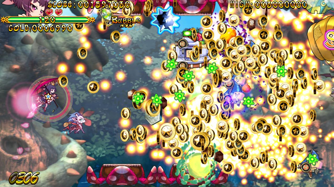 com.steam.566260-screenshot