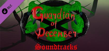 Guardian Of December - Soundtracks