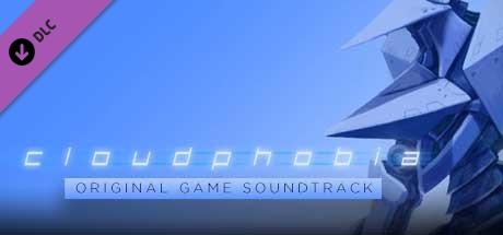 cloudphobia - OST
