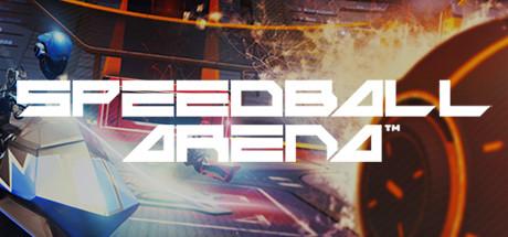 Teaser image for Speedball Arena