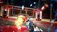 Speedball Arena picture1