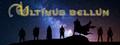 Ultimus bellum Screenshot Gameplay