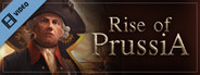 Rise of Prussia Trailer