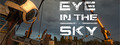 Eye in the Sky-game