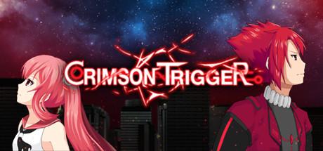 Crimson Trigger