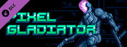 Pixel Gladiator OST