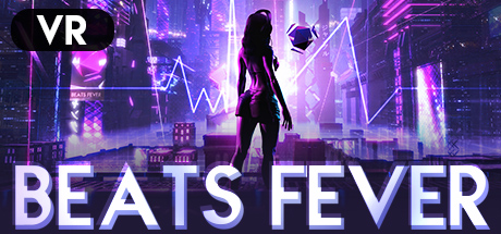 Beats fever on steam beats fever is a vr rhythm game set in stylish and charming world stages where players enjoy cool music and catch incoming notes thecheapjerseys Image collections