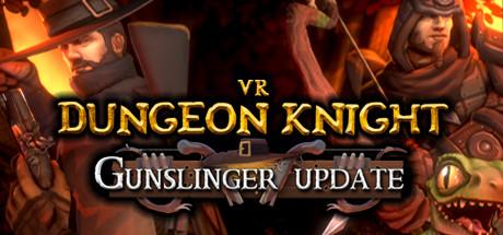 Save 50% on VR Dungeon Knight on Steam