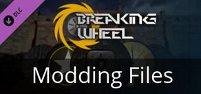 Breaking Wheel Modding Files cover art