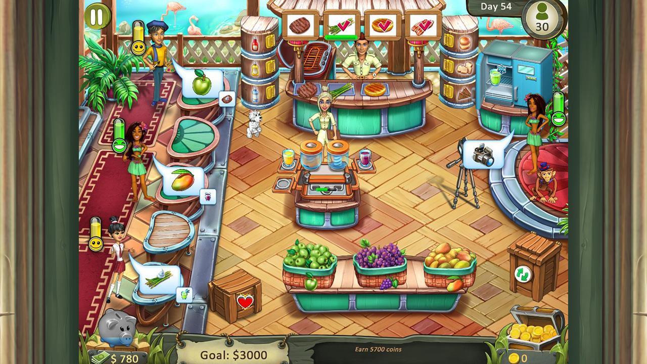 com.steam.567160-screenshot
