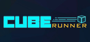 Cube Runner cover art