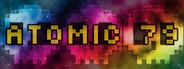 Atomic 79