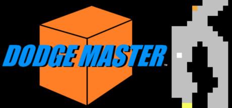 Dodge Master