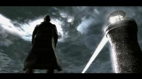 AquaNox 2: Revelation video