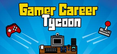 gamer career tycoon on steam