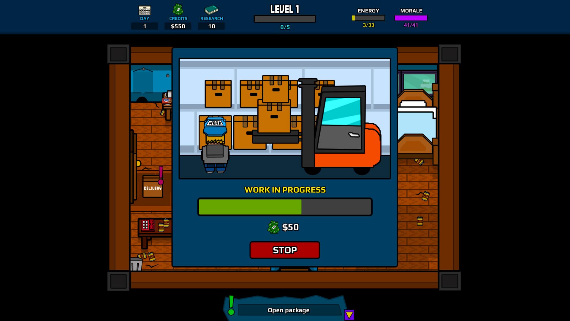 com.steam.567750-screenshot