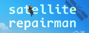 Satellite Repairman