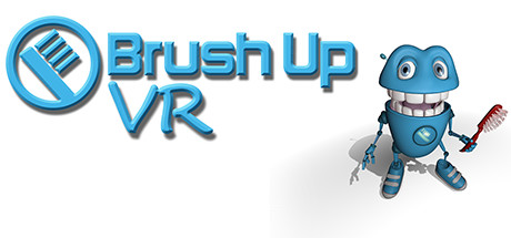Brush Up VR