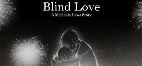 Blind Love cover art