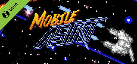 Mobile Astro Demo