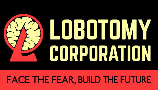 Lobotomy Corporation | Monster Management Simulation - Steam Backlog