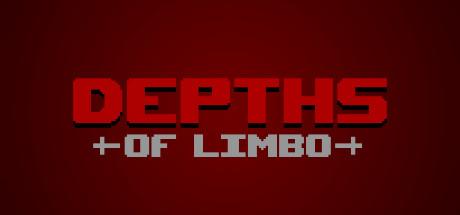 Teaser image for Depths of Limbo