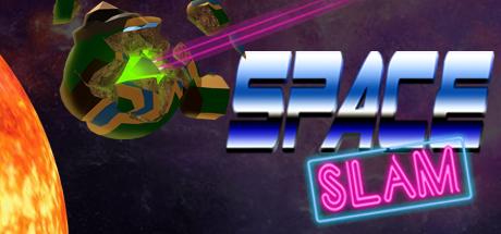 Teaser image for Space Slam