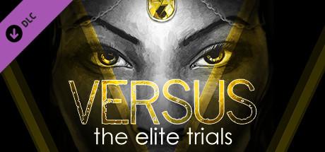 VERSUS: The Elite Trials - WorningBird Hints
