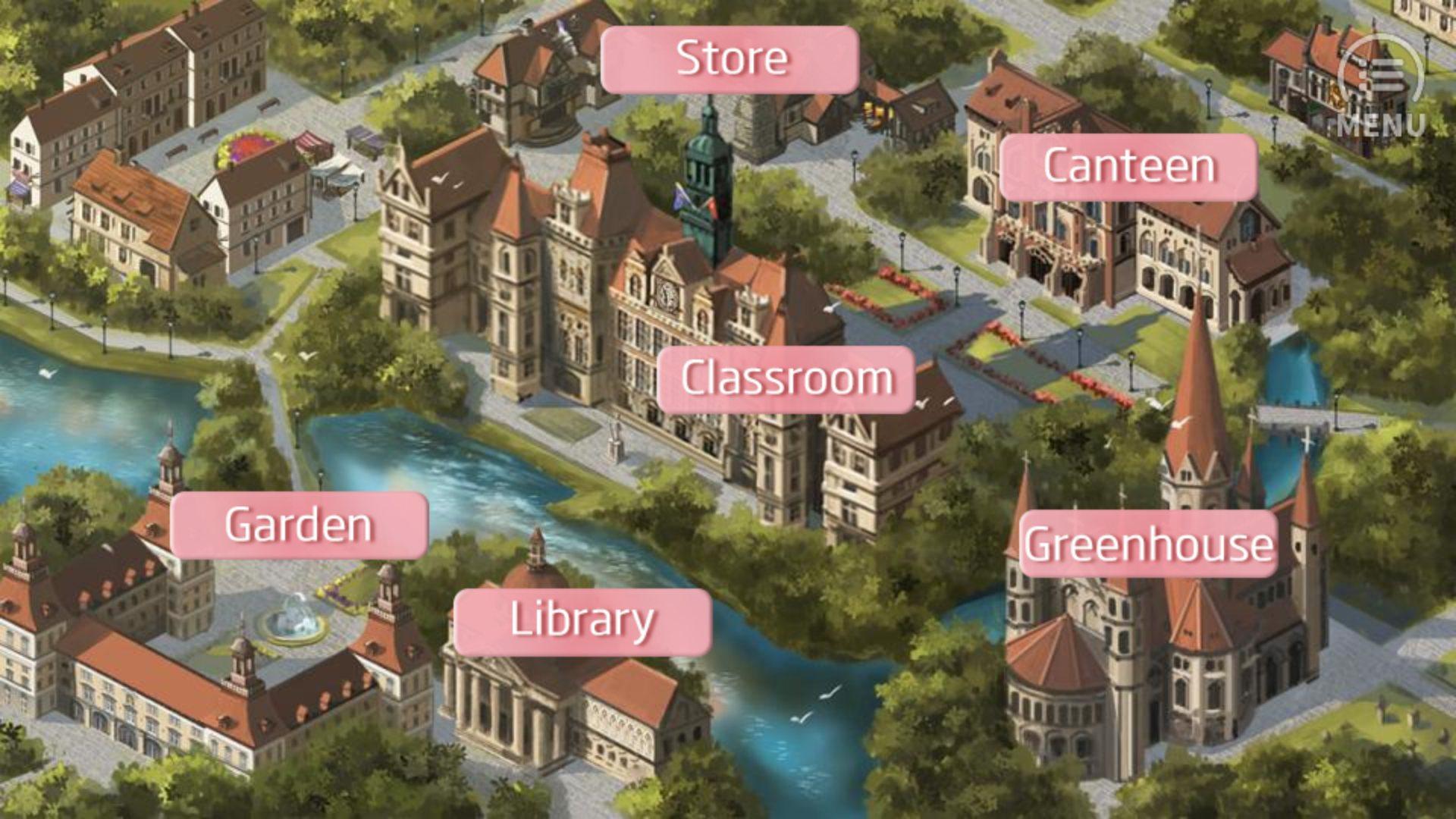 com.steam.568750-screenshot