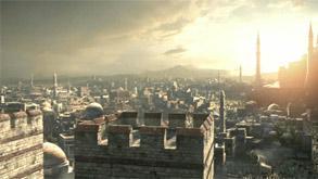 Sid Meier's Civilization® V video