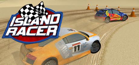 Island Racer