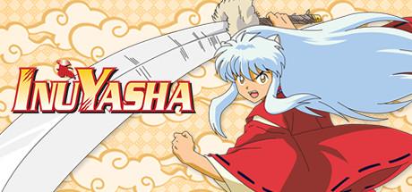 Inuyasha Tetsusaiga The Phantom Sword On Steam