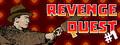 Revenge Quest-game