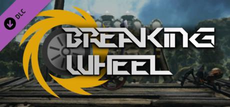 Breaking Wheel OST