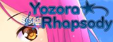 yozora rhapsody steam