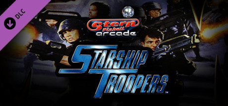 starship troopers movie download in dual audio
