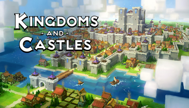 Browsing Aufbauspiel - Minecraft kostenlos spielen multiplayer
