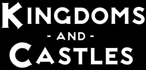 Kingdoms and Castles - Steam Backlog