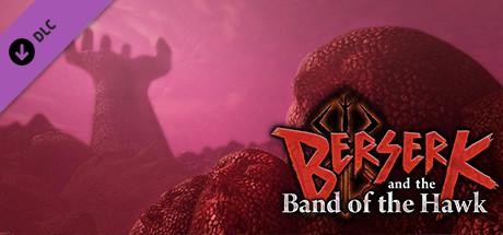 BERSERK - Additional Scenario Set