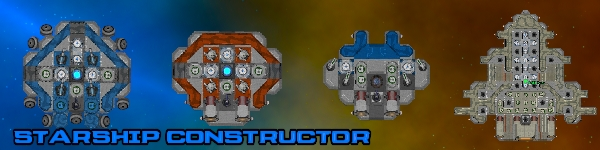 starship constructor download