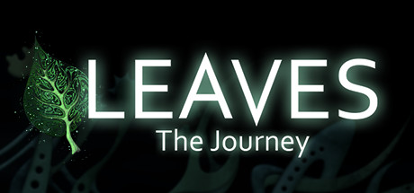 Teaser image for LEAVES - The Journey