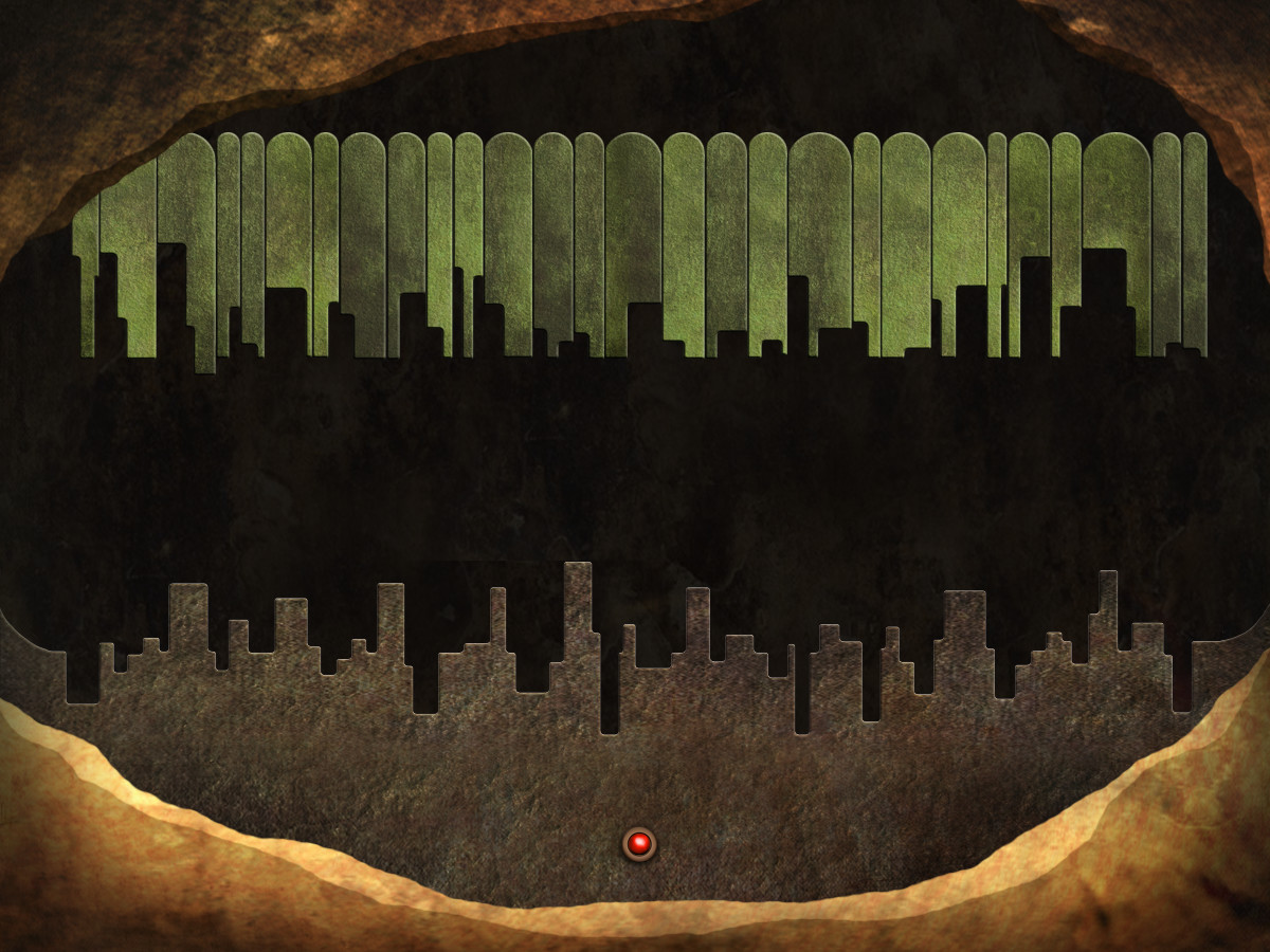 com.steam.569800-screenshot