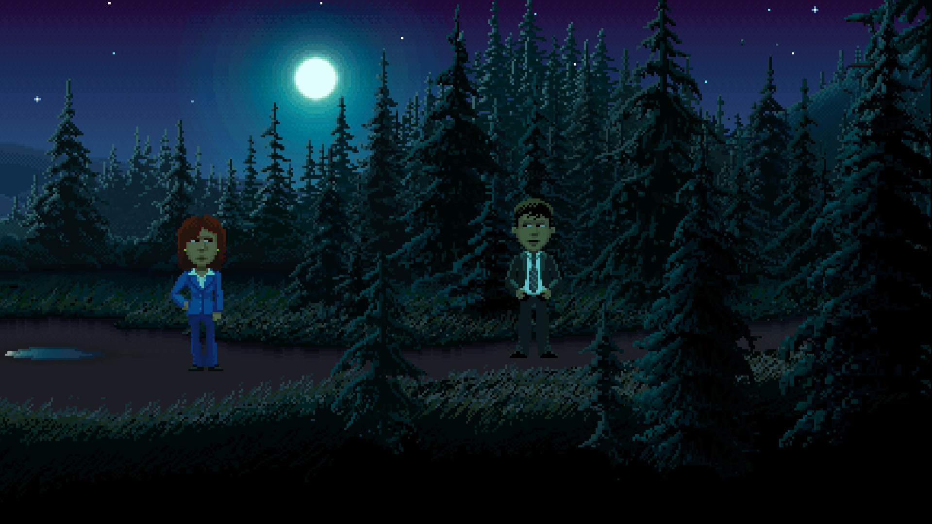 Find the best laptop for Thimbleweed Park