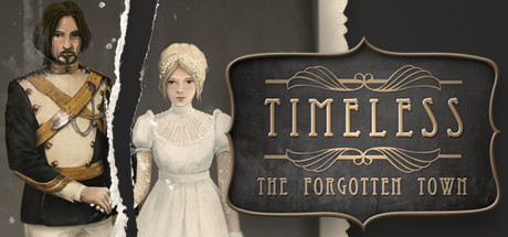 All in one games free and full pc games: timeless: the forgotten.