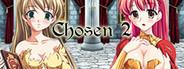 Chosen 2