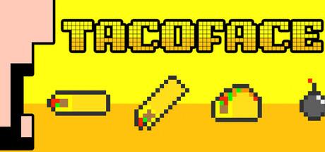 TacoFace